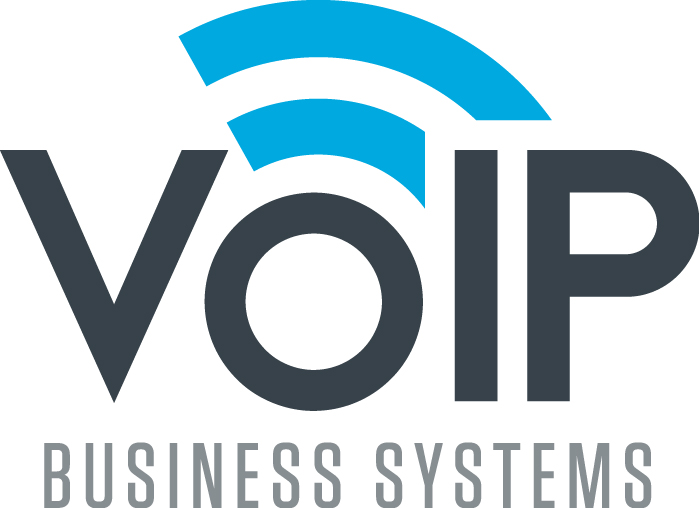 Voice Over Ip Voip Compufreak It Solutions