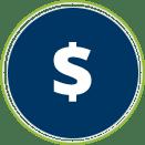 cb-icon-cost