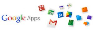 google-apps-logo