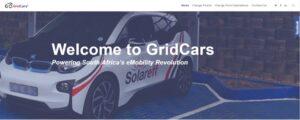 GridCars