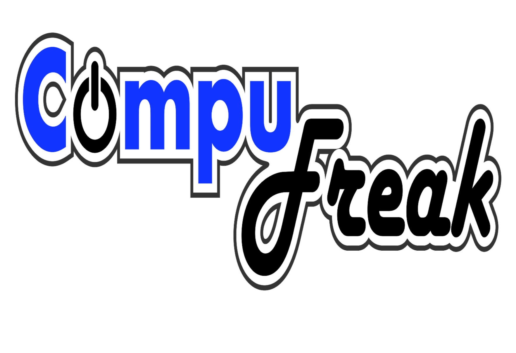 CompuFreak IT Solutions
